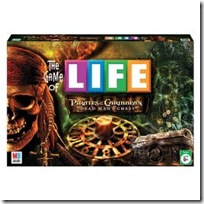 life-game
