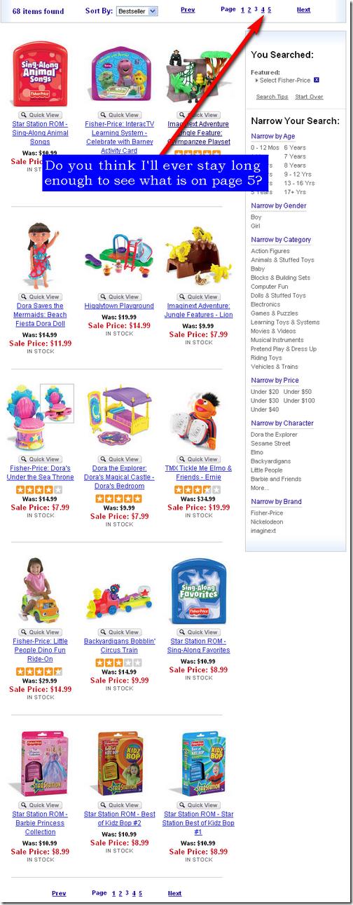 shopping-display-image