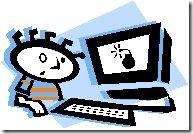 computer-crash-image