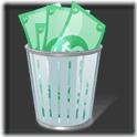 waste-money-buy-netbook