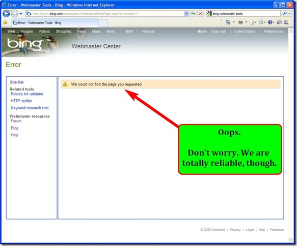 bing-webmaster-tools-error-graphic