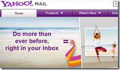 yahoo-mail-improvements-graphic