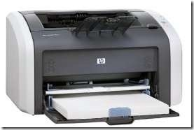 hp-laserjet-1012-printer-windows-7-driver-unsupported