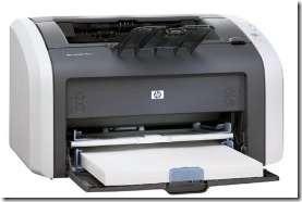 Hp laserjet 3055 printer driver download or update for windows 8. 1.