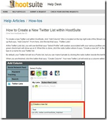 how-to-hootsuite-documenation-help-files