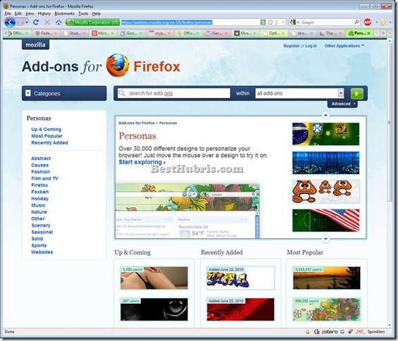 firefox-personas-default