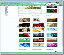 firefox-personas-preview-snoopy