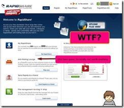 rapidshare-updates-service-screenshot