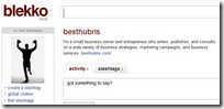 blekko-search-engine